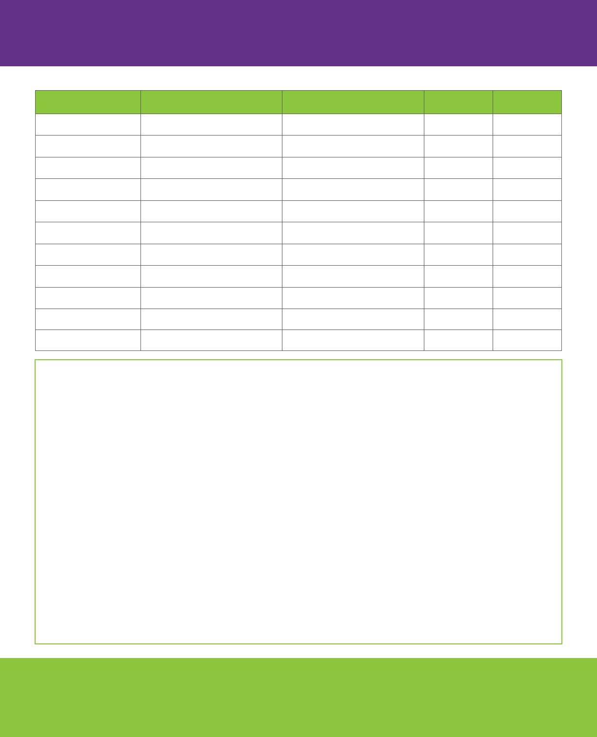 download project implementation timeline template for free