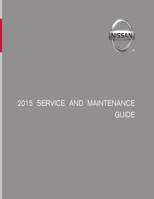 Vehicle Maintenance Schedule Template