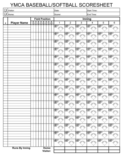download cricket score sheet for free formtemplate