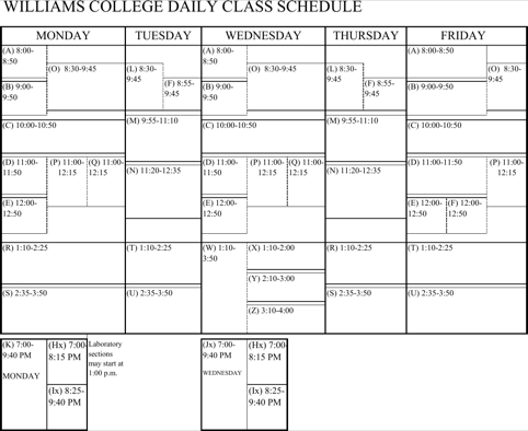 download college daily planner templates for free formtemplate