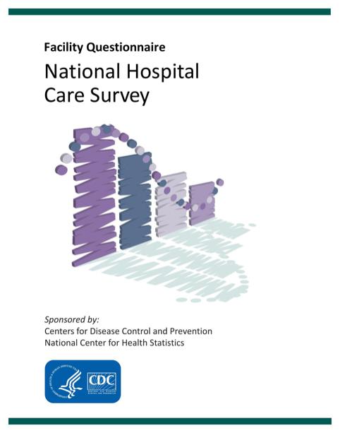 Facility Questionnaire