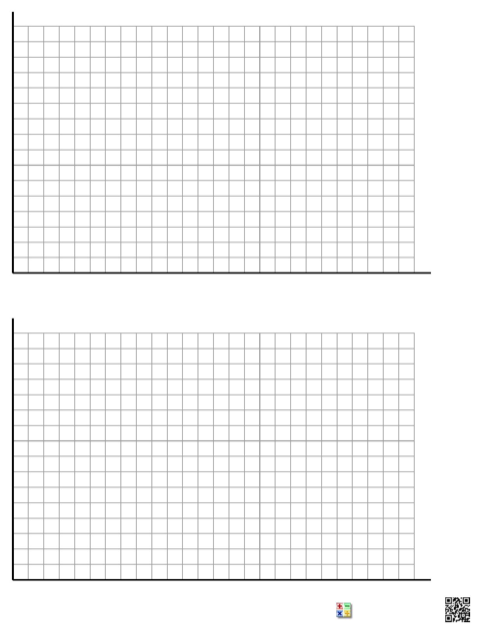 Download Graph Paper With Axis For Free Formtemplate