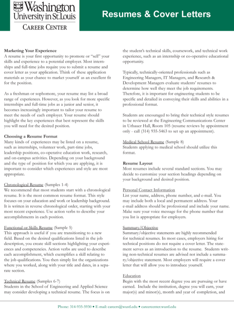 Pathologist Resume Format
