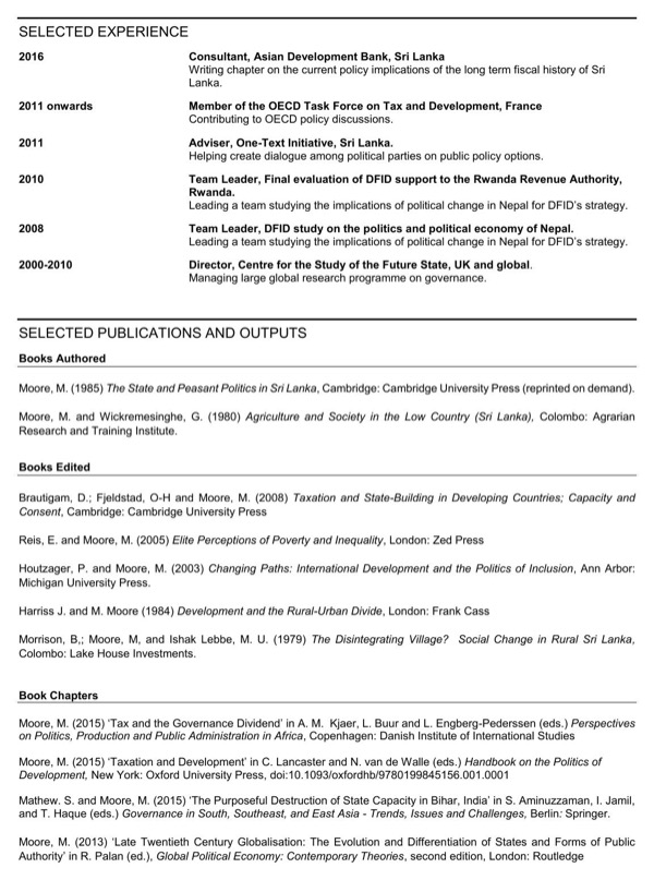download curriculum vitae cv template - south korea for free