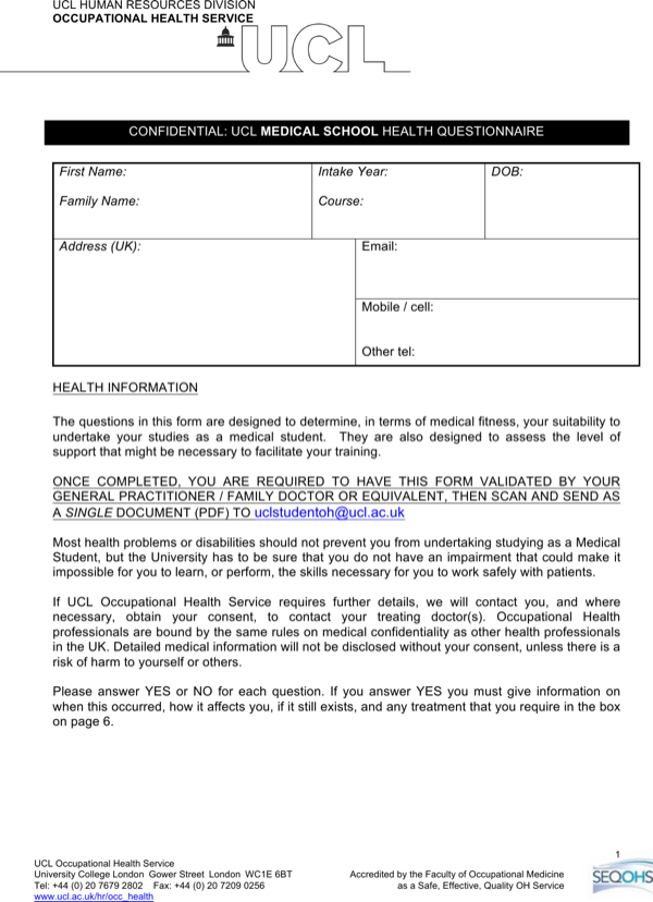 download sample phlebotomy resume for free