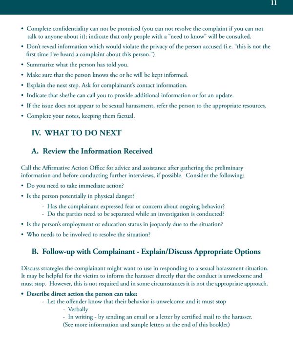 Autocratic revival thesis