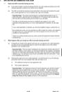 Employee Vehicle Lease Agreement